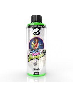 Nuke Guys Autoshampoo Thick Shampoo 500 ml