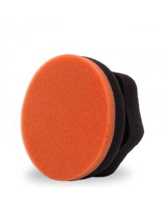 Adam`s Orange Hex-grip Applicator