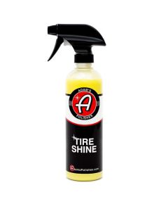 Adam`s Tire Shine