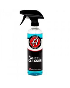 Adam`s Wheel Cleaner pH neutraal
