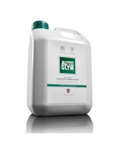 Autoglym Bodywork Autoshampoo Conditioner - 2,5 Liter