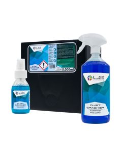 Liquid Elements Dust Cracker velgenreiniger 1000 ml