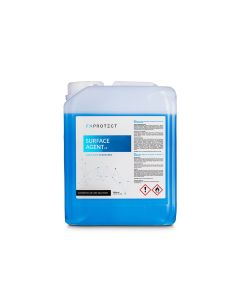 FX Protect Surface Agent ontvetter 5000 ml