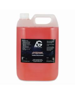 Autoglanz Spritzer Foaming Citrus Pre Wash 5 liter