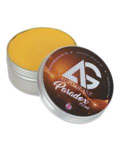 Autoglanz Paradox Auto wax