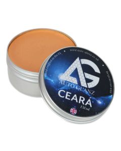 Autoglanz Ceará Carnauba Car Wax 150 ml
