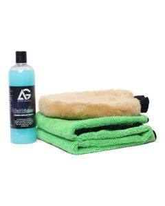 Autoglanz Wash Pack 1
