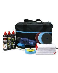 Dap Evo Plus starterpack Menzerna