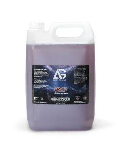 Autoglanz Brute Contactloos wassen 5 liter