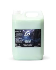 Autoglanz Zero H20 5 liter