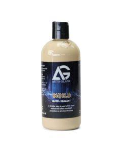 Autoglanz Shield  velgen sealant 250 ml