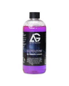 Autoglanz Infinite All Purpose Cleaner APC 500 ml