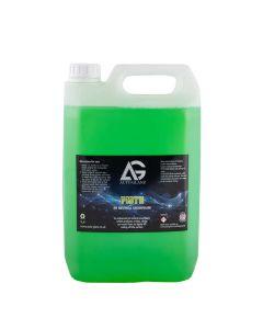 Autoglanz Piste PH Neutrale Snow Foam 5 Liter 1:200