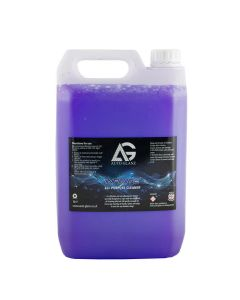 Autoglanz Infinite All Purpose Cleaner APC 5 liter