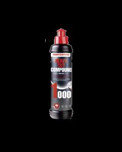 Menzerna PG1000 Power gloss polish 250 ml