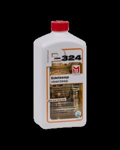 Moeller P324 Vloerzeep 1 liter