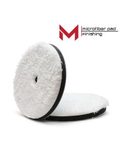 Moore Microvezel pad finishing 135 mm