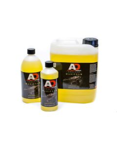 Autobrite magifoam - the ultimate pre wash foam - 500 ml