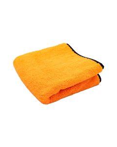Liquid Elements Orange Baby Auto droogdoek 60x40 cm