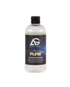 Autoglanz Pure Autoshampoo 1:2000 500 ml