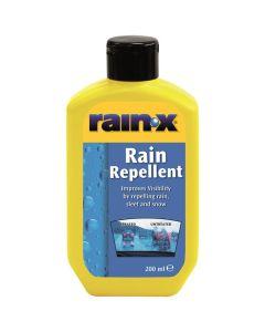 Rain X 200 ml