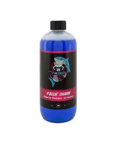 Racoon BLUE SHARK Gloss AutoShampoo - 1000ml