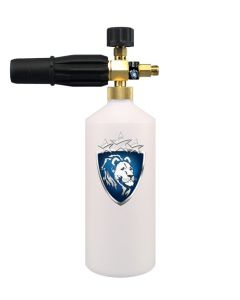 Great Lion Foam Gun