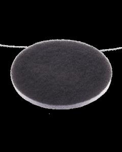 Pro-Line Diamant vloerpad Zwart Korrel 100 150 mm