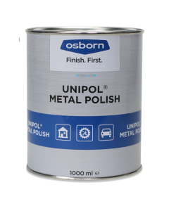 Unipol metal polish blik 1000 ML