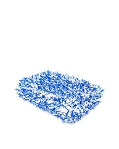 Vital Elements microvezel wasspons XL