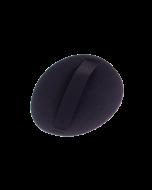 Flexibele Handhouder velcro 75 mm