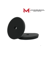Moore Slim Line polijstpad Zwart Finishing 150/160x18 mm