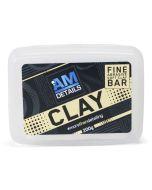 AMDetails Clay Bar 200 gram