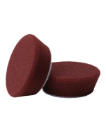Moore Slimline Polijstpad Maroon 40/50 mm