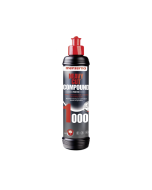 Menzerna Heavy Cut 1000 polish 250 ml