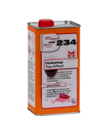 Moeller S234  Vlekstop -Top Effect- Impregneermiddel 250 ml