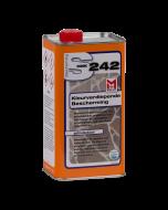Moeller S242 Kleurverdiepende Bescherming voor natuursteen1 liter