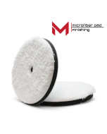 Moore Microvezel pad finishing 80 mm
