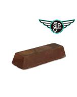 SJP Polijstcompound Bruin ca 250 gram