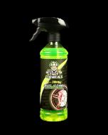 X-treme Velgenreiniger Crazy Chemicals 500 ml