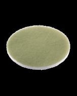 Pro-Line Diamant vloerpad groen Korrel 3000 150 mm