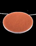 Pro-Line diamant vloerpad oranje korrel 200 150 mm