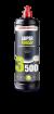 Menzerna SF3500 Super Finish 1 Liter (swirl verwijderaar)