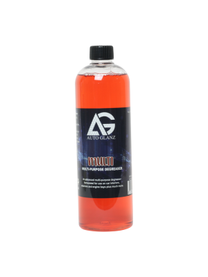 Autoglanz Multi reiniger 1 liter