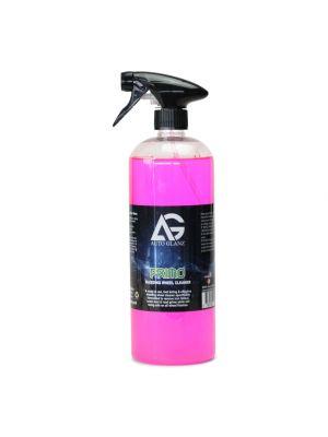 Autoglanz Primo Velgenreiniger 1000 ml
