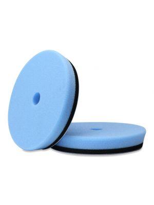 Moore Hybrid Blauw Polijstpad - Medium Polishing- 5