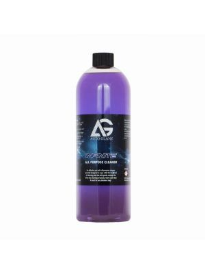 Autoglanz Infinite All Purpose Cleaner APC 1 liter