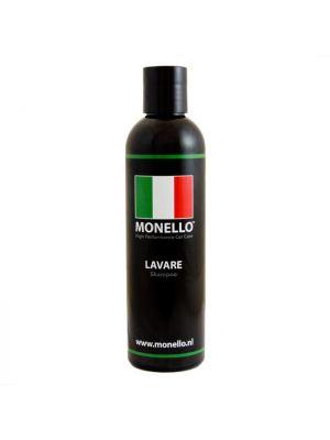 Monello Lavare Autoshampoo 250 ml