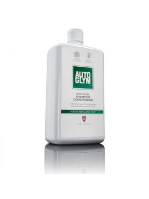 Autoglym Bodywork Autoshampoo Conditioner - 1000 ml