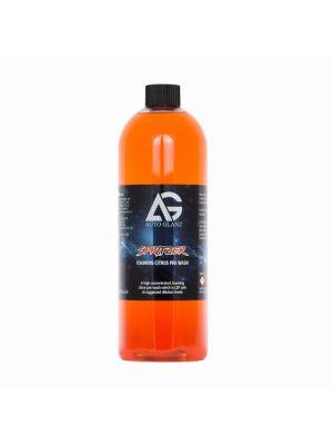 Autoglanz Spritzer Foaming Citrus Pre Wash 1 liter
